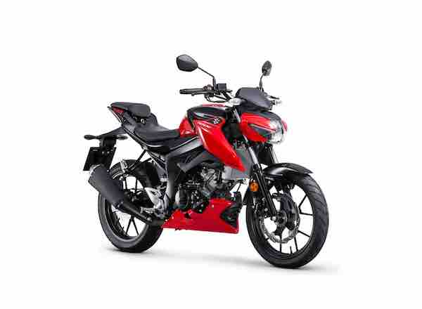 Top Bikes You Can Ride In 2018 On A Cbt Rideto
