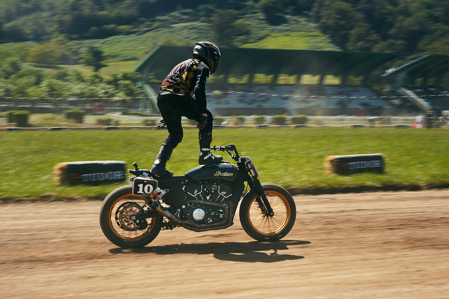 Wheels and Waves Fest 2019