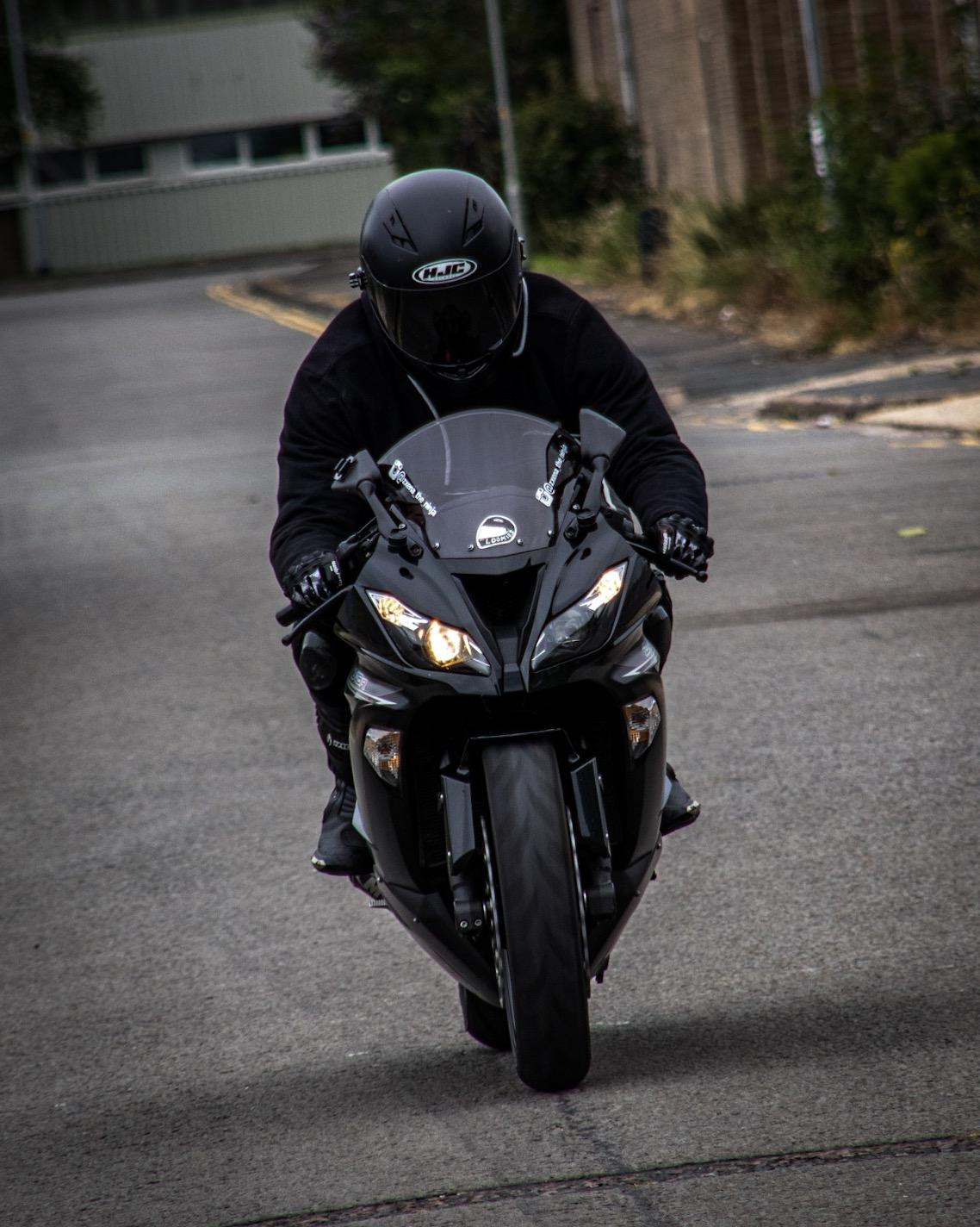 zxena_the_ninja3