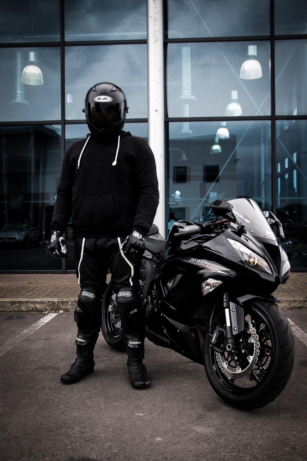 zxena_the_ninja4